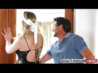Xxx porn video couples vacation scene 2 lpar natalia starr comma ryan mclane rpar