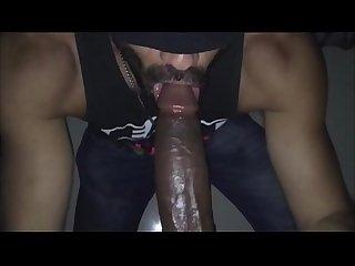 Gay mamador chupa nego dotado sexogayhot com