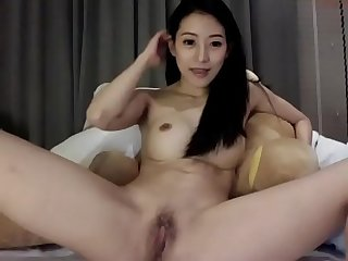 Asia fox 160617 2338 female chaturbate