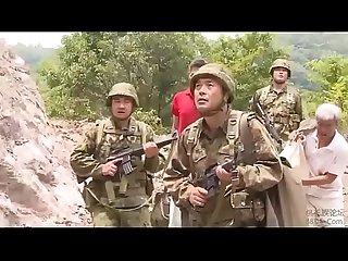 Japanse vrouwen in oorlog lpar zie meer colon bit period ly sol 2oxfmi0 rpar