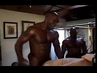 Black orgy Videos