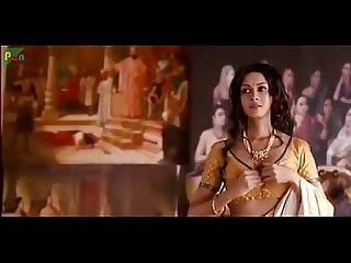 Bollywood actress nandana sen nude scene in rangrasiya movie