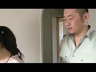 Femme salope japonaise baise avec rparateur lpar full colon bit period ly sol 2rdbj8b rpar