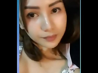Sexy asian webcam girl show visit me https goo gl t3mbcb