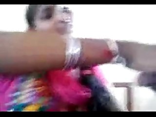 Desi indian Bangla girl sneha sucking want whatsapp nude video chat check this link http www bit ly