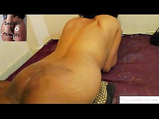 Sabita bhabhi anal sex blowjob with hitman