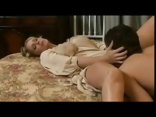 Vintage horny milf mom fuck by young son lpar full videos https colon sol sol goo period gl sol bph1
