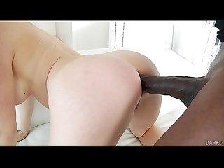 Intense Sexual Appetite Of Chanel Preston