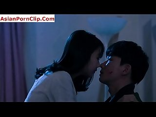 Korean Romance Movie - AsianPornClip.Com