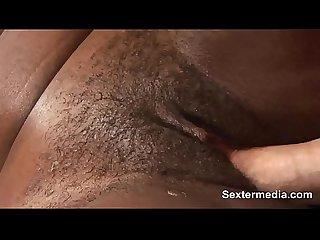 Teen anal videos
