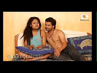 Indian hotel sex compilation
