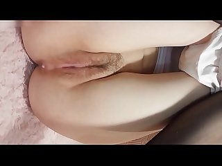 Pretty girls 18 Masturbating full clip hd here colon http colon sol sol 123link period Vip sol u5ct6