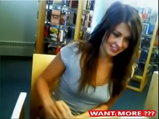 College chearleader Flash tits www cam6teens online