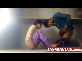 indian girl and boy porn scence- watch full video at www.JASMINFUCK.com