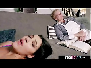 Amazing gf lpar valentina nappi rpar show on camera her Sex skills clip 30