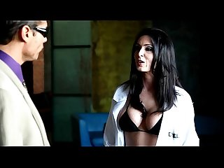 Jessica jaymes police detective
