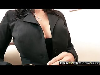 Brazzers mommy got boobs shay sights manuel ferrara fuck your ferrari