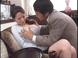 Beautiful japanese milf view more japanesemilf xyz