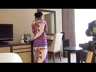 Indian hot mast hot desi wife exposed off her salwar kameez and fucked bedroom wowmoyback