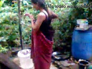 Xvideos com 63a94f6e3e61aa301c8e0e16dbfd6433