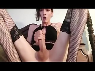 Ultimate hands free cumpilation