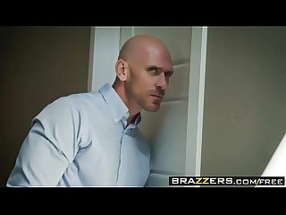 Brazzers teens like it big a talk with teacher scene starring kimmy granger and johnny sins