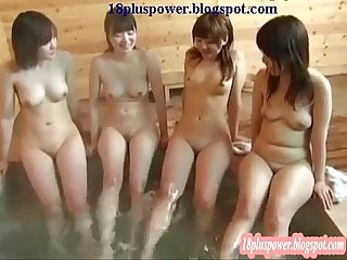 Virgins nudism 2 more videos visit https zo ee 5sim
