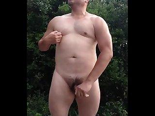 Gay solo