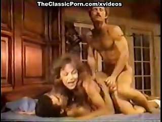Classic Spanking dancing dirty