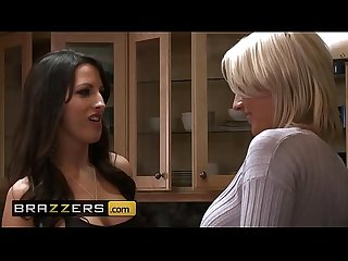 kortney kane lexi swallow hanky panky brazzers