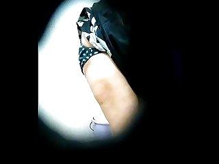 Video0014 01
