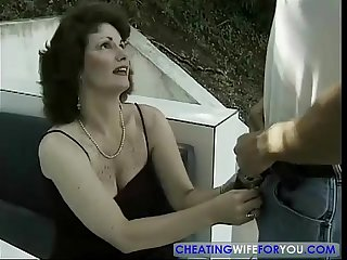 Cum swallowing videos