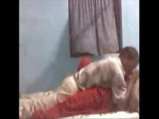 Dhaka young girl and boy fuck sex scandal 48 min long part 1 out of 4
