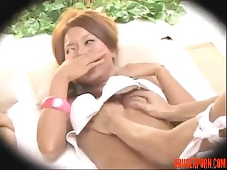 Massage Sexy Asian Massage Beach, Free HD Porn: xHamster - abuserporn.com