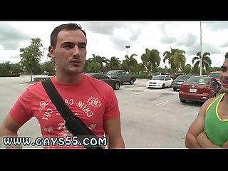 Kyler my gay twinks gallery hot gay public sex