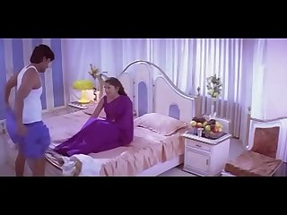 Telugu serial actress karuna bold video before entering serials by full2telugu