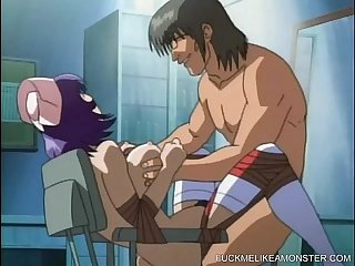 a pelbagai of the naughtiest and kinkiest hentai scenes