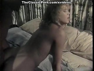 Gail force nina hartley sade in classic xxx Video