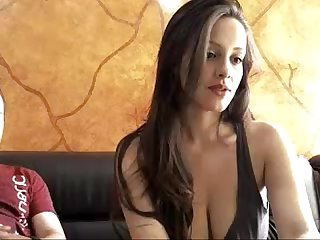 Chat with chrisandsarahh in a live adult video chat room now 2 more free cams commat ifap2 period in