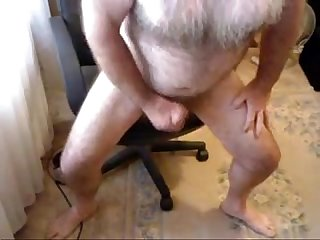 Jerk Off Daddy tigerwaycam.weebly.com