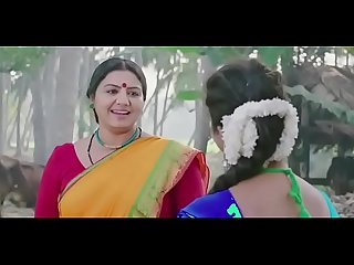 Www tamilmv re fashion designer S o ladies tailor 2017 telugu hdrip 700mb x264 mp3