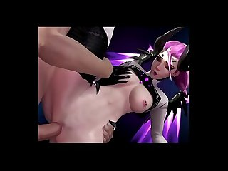 Compilation 3d porn 19 www 3dplay me