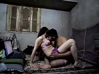 Hot indian gf fucked hard xvideos com