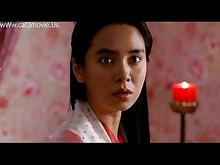 Asian erotic Movie collection 1 flv
