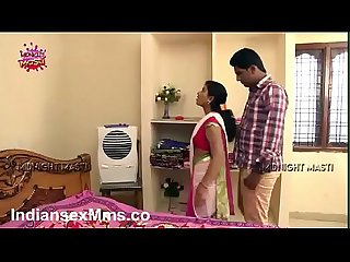 Hot indian short films cheating housewife with neighbour boy new