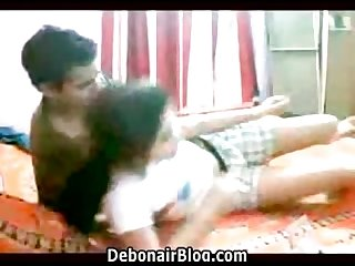 2011 11 28 08 indian sex