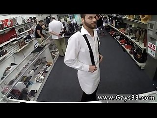 Gay sexy nerdy naked men movieture first time sucking dick and