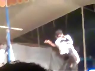 18 dance hungama