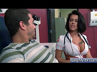 peta jensen slut patient come and bang with horny doctor movie 22