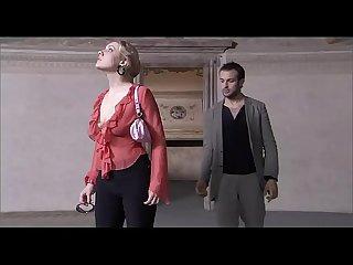 Monamour 2006 film complet Hd online https colon sol sol adsrt period me sol s814mg